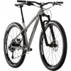 "Bicicleta Nukeproof Scout Comp 29"" Grey Black 2019"