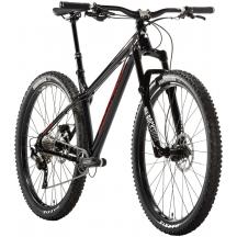 """Bicicleta Nukeproof Scout Race 29"""" 2019"""