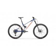 "Bicicleta Mondraker SuperFoxy 29"" 2021"