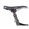 Tija Sa Bicicleta Reglabila (Dropper) Brand - X Ascend 410 mm