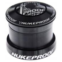 """Cuvete Nukeproof Warhead 49IETS 1,1/8"""" - 1,5"""""""