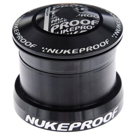 Cuvete Nukeproof Warhead 49IETS 1,1/8 - 1,5