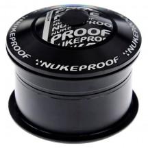 "Cuvete Nukeproof Warhead 44IESS 1,1/8"""
