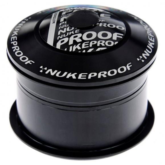 Cuvete Nukeproof Warhead 49IISS 1,1/8