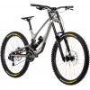 Bicicleta Nukeproof Dissent 297 Comp Bike (GX DH) 2021