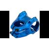 Pipa Nukeproof Horizon Albastru