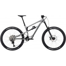 Bicicleta Nukeproof Mega Comp 275 (Deore) 2021