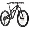 Bicicleta Nukeproof Mega Pro 275 (GX Eagle) 2021