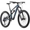 Bicicleta Nukeproof Mega 275 Rs Carbon (X01 Eagle) 2021