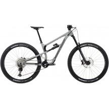 Bicicleta Nukeproof Mega Comp 290 (Deore) 2021