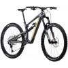 Bicicleta Nukeproof Mega 290 Elite Carbon (SLX) 2021