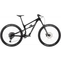 Bicicleta Nukeproof Mega Pro 290 (GX Eagle) 2021