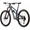 Bicicleta Nukeproof Mega 290 Rs Carbon (X01 Eagle) 2021