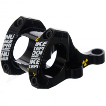 Pipa Nukeproof Warhead Direct Mount