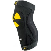 Genunchiere Nukeproof Critical Dh Pro
