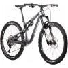 Bicicleta Nukeproof Reactor Carbon 290 Elite 2021