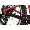 """Bicicleta Copii Nukeproof Cub Scout 20"""" Race 2021"""