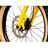 """Bicicleta Copii Nukeproof Cub Scout 20"""" Sport 2020"""