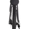 """Bicicleta Copii Nukeproof Cub Scout 20"""" Sport 2021"""