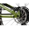 Bicicleta Nukeproof Mega 275 Expert Military Green 2020