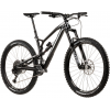 Bicicleta Nukeproof Mega 290 Pro Carbon Black Grey 2020
