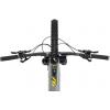 Bicicleta Nukeproof Megawatt 297 Comp E- Bike