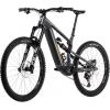 Bicicleta Nukeproof Megawatt 297 Elite E- Bike