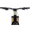 Bicicleta Nukeproof Megawatt 297 Factory E- Bike