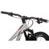 Bicicleta Nukeproof Scout 275 Comp Bike (Deore12) 2021