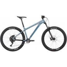 Bicicleta Nukeproof Scout 275 Race Bike (Deore10) 2021