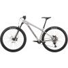 Bicicleta Nukeproof Scout 290 Comp Bike (Deore12) 2021