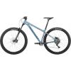 Bicicleta Nukeproof Scout 290 Race Bike (Deore10) 2021