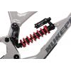 Cadru Bicicleta Nukeproof Dissent 275 Concrete Grey 2021