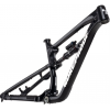 Cadru Bicicleta Nukeproof Mega 290  Black Brushed 2021