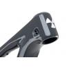 Cadru Bicicleta Nukeproof Mega 290 Carbon Bullet Grey 2021