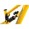 Cadru Bicicleta Nukeproof Mega 275 Carbon Yellow 2021