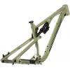 Cadru Bicicleta Nukeproof Reactor 275  Artichoke Green 2021