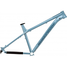 Cadru Bicicleta Nukeproof Scout 275  Blue 2020