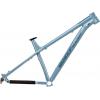 Cadru Bicicleta Nukeproof Scout 290  Blue 2020