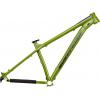 Cadru Bicicleta Nukeproof Scout 290  Military Green 2020