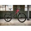 Cadru Bicicleta Ragley 27.5 Dirty Piglet 2020