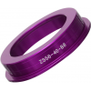 Cuvete Nukeproof Horizon Purple Partea De Jos