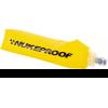 Bidon Flexibil Nukeproof Yellow