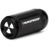 Kit Nukeproof De Reparatii Anvelope Tubeless