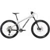 Bicicleta Nukeproof Scout 275 Pro Bike (SLX) 2021