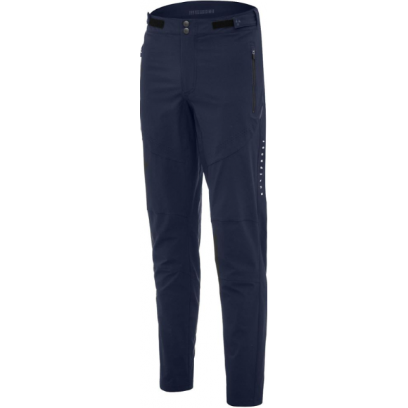 Pantaloni Nukeproof Blackline Trail Blue