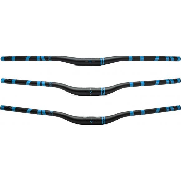 Ghidon Nukeproof Horizon Riser V2 800mm Blue