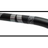 Ghidon Nukeproof Horizon Riser V2 800mm Grey