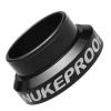 Cuvete Nukeproof Horizon Black Partea De Jos