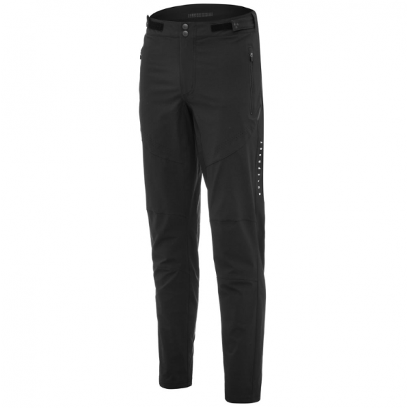 Pantaloni Nukeproof Blackline Trail Black
